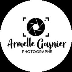 Armelle Gasnier photographe
